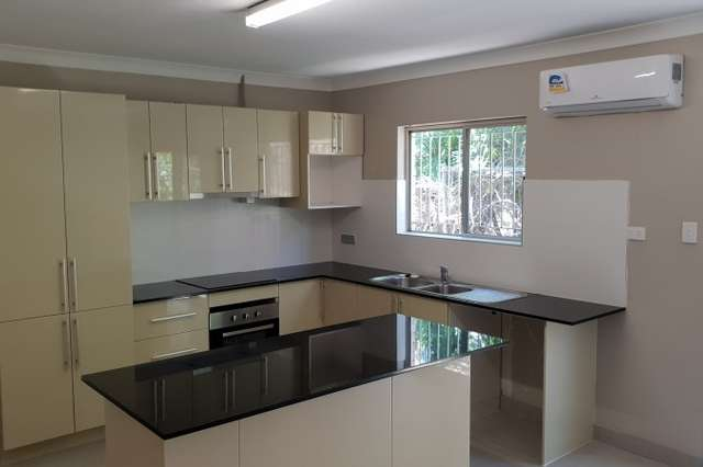 4/505 Rode Road, Chermside QLD 4032