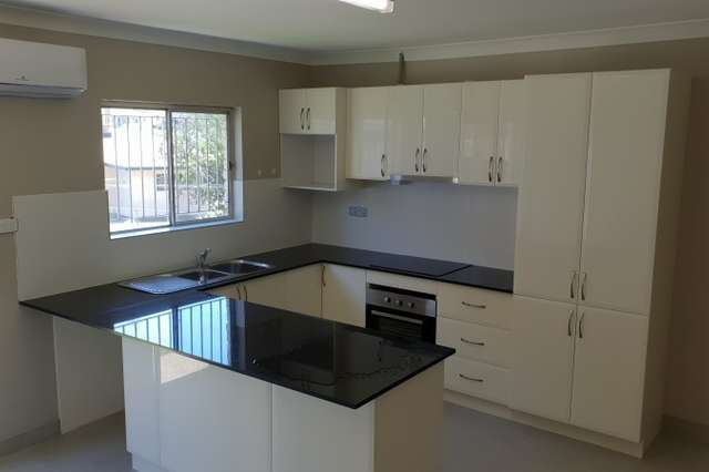 2/505 Rode Road, Chermside QLD 4032