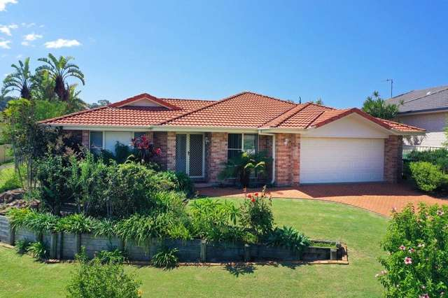 15 Bellevue Place, Hallidays Point NSW 2430