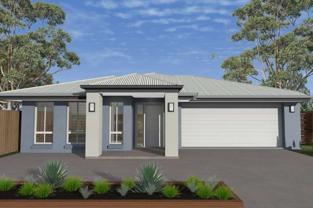 Lot 49 Viewpoint Street, Shoal Point QLD 4750
