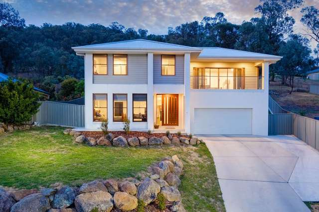 44 Jordan Way, Glenroy NSW 2640