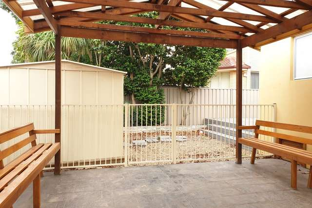 228 North Road, Eastwood NSW 2122