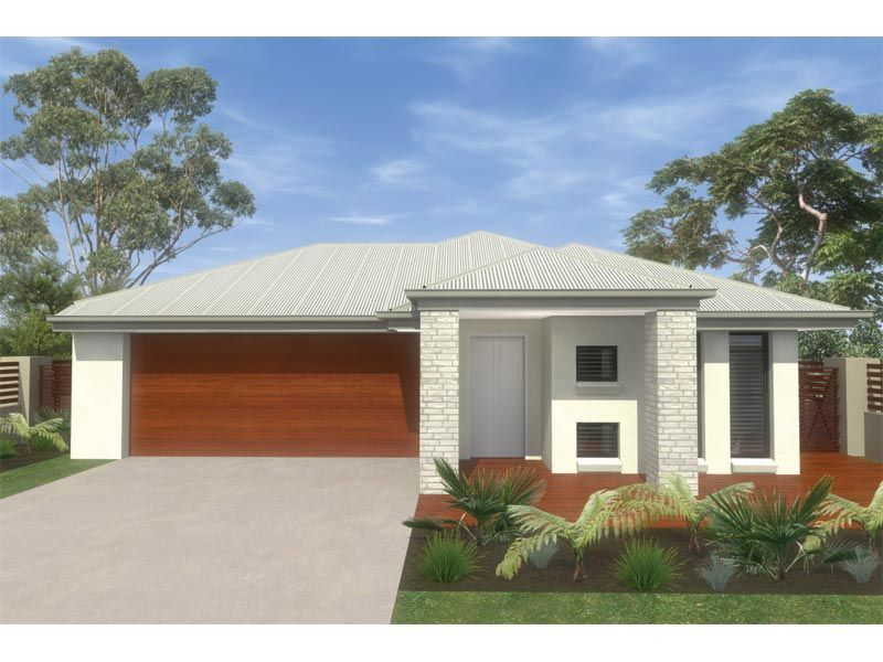Lot 6 Armstrong Beach Road