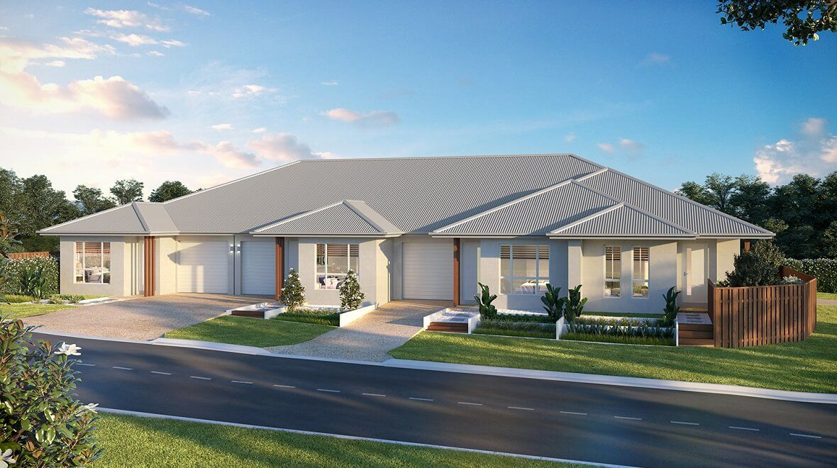 Ecco Ripley, Lot 948 Joy Chambers Circuit