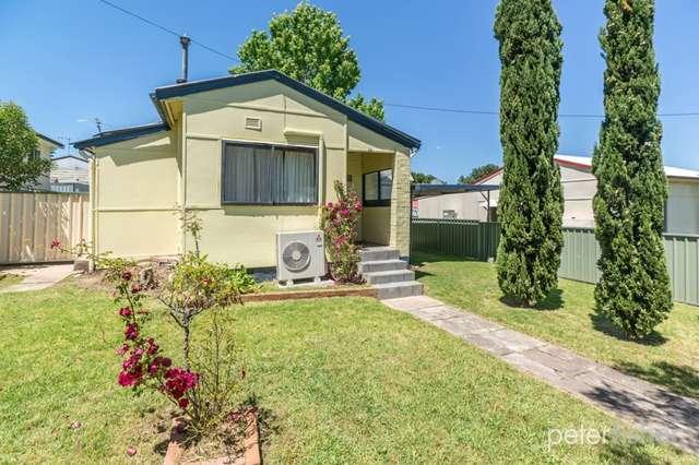 16 Kokoda Street, Orange NSW 2800