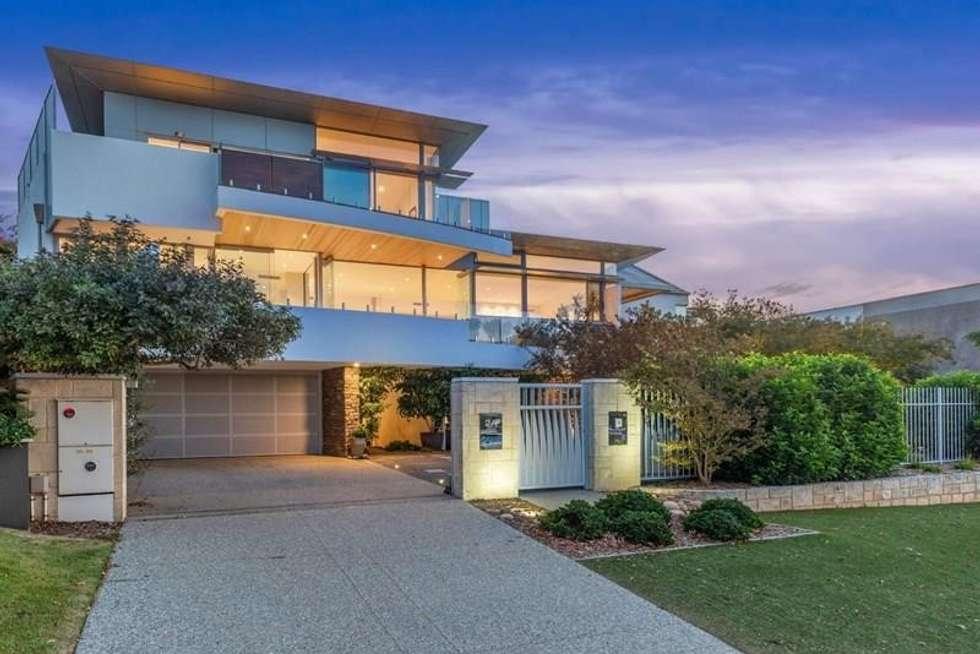 Surprising Homely Real Estate For Sale Rent Suburb Street Home Interior And Landscaping Ponolsignezvosmurscom