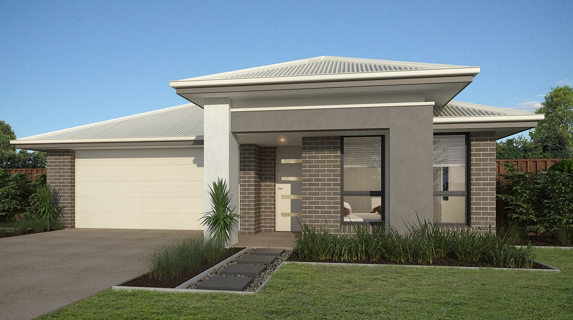 Ecco Ripley, Lot 639 Edinburgh Street
