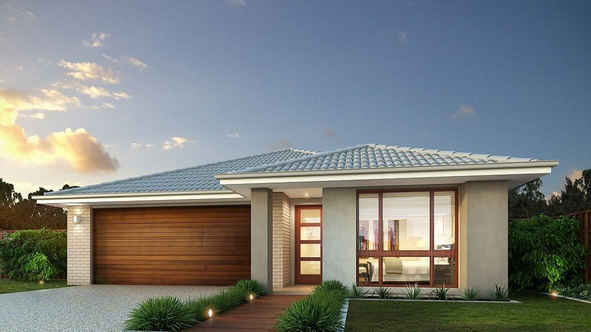 Ecco Ripley, Lot 637 Edinburgh Street