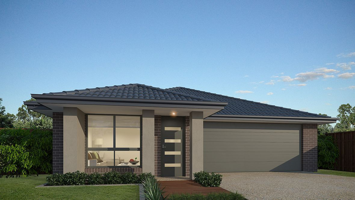 Ecco Ripley, Lot 638 Edinburgh Street