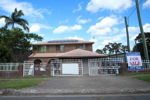 22 Gordon Avenue, Darra QLD 4076
