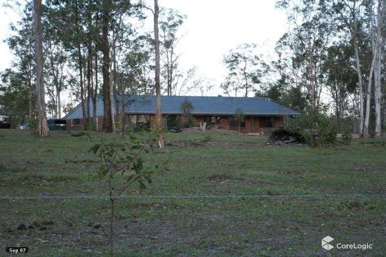 Main view of Homely property listing, Lot L5/324-336 TEVIOT ROAD, North Maclean, QLD 4280