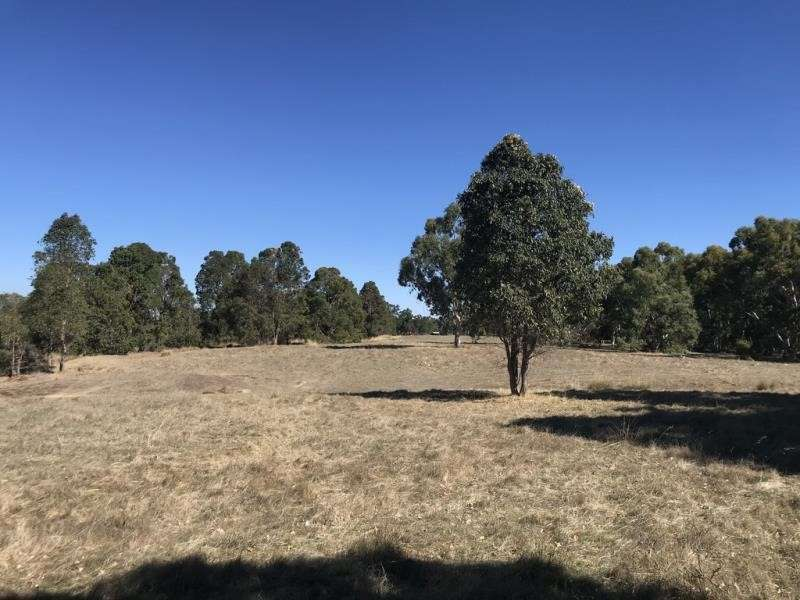 Main view of Homely  listing, 76 Timperley Street, Boyanup, WA 6237