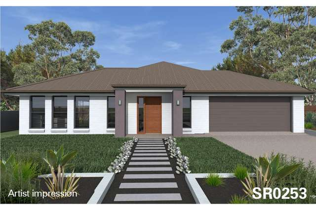 390B Eastbank Road, Coramba NSW 2450