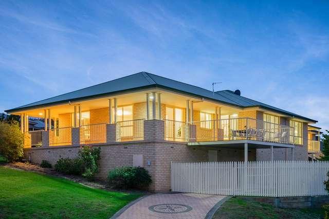 32 Clem Drive, Glenroy NSW 2640