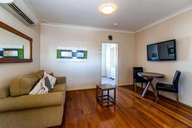 2/315 Summer Street, Orange NSW 2800