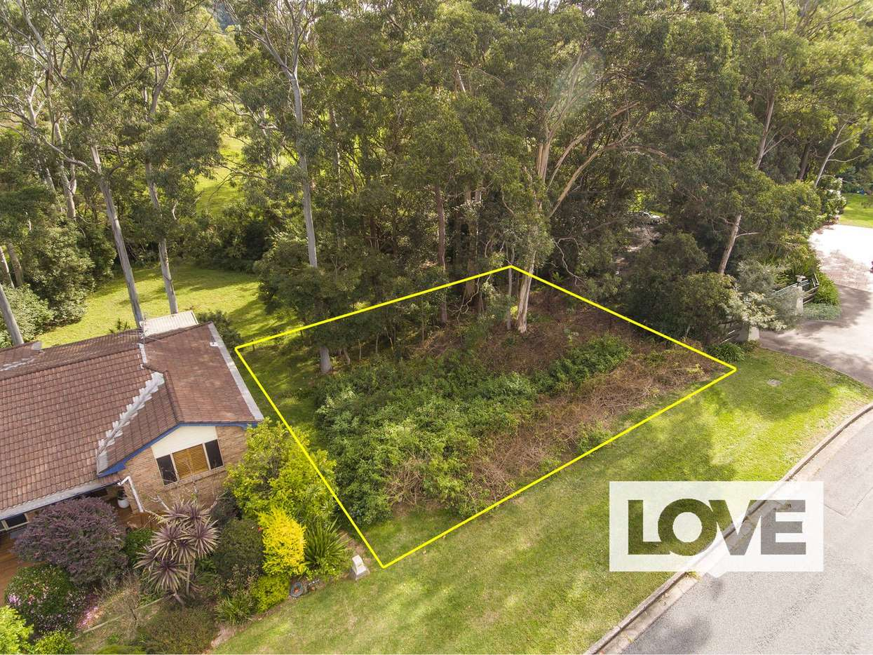 Main view of Homely  listing, Address available on request, New Lambton Heights, NSW 2305