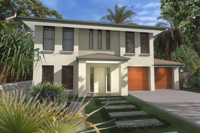 16 Red Peak Forest Estate, Caravonica QLD 4878
