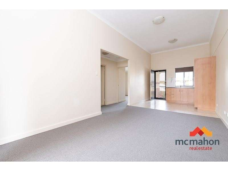 Main view of Homely apartment listing, 22/44 RAILWAY PARADE, Midland, WA 6056