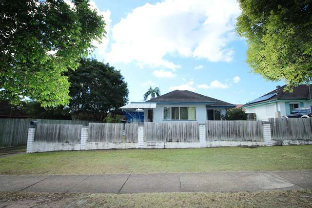 65 Deodar St, Inala QLD 4077