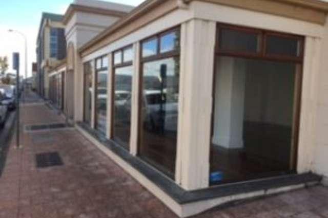 2 James Street, Mount Gambier SA 5290