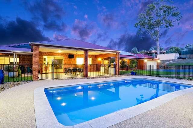 764 Hodge Street, Glenroy NSW 2640
