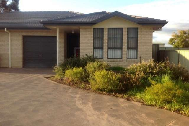 3/40 Greta Street, Aberdare NSW 2325