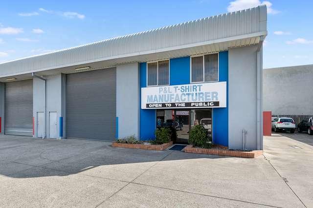 4/209 Robinson Road East, Geebung QLD 4034