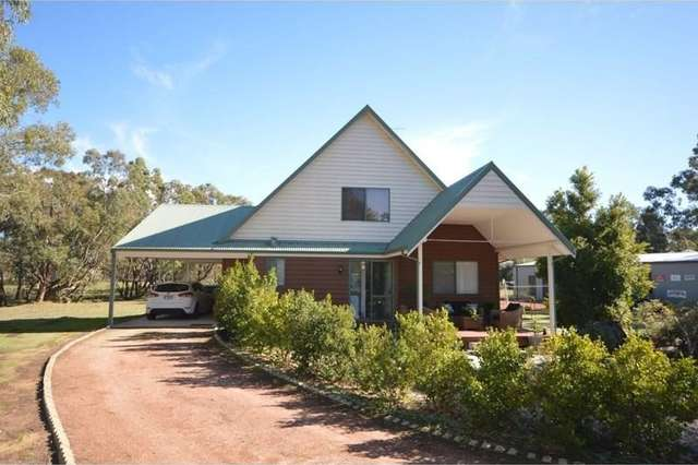 14 Peppermint Close, South Yunderup WA 6208