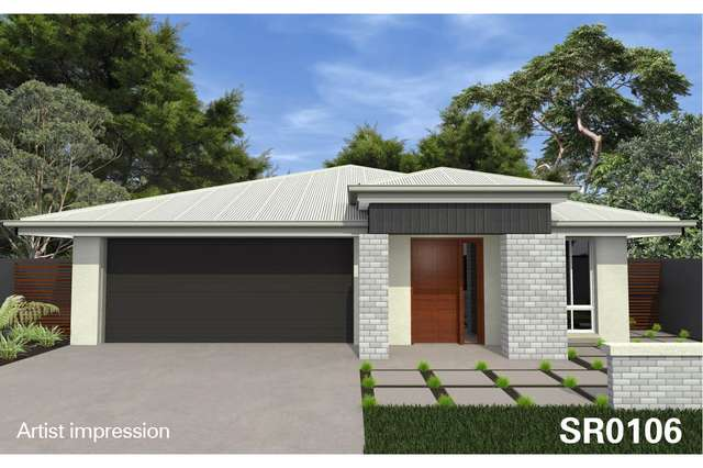 Lot 1, 227 Dohles Rocks Road, Murrumba Downs QLD 4503
