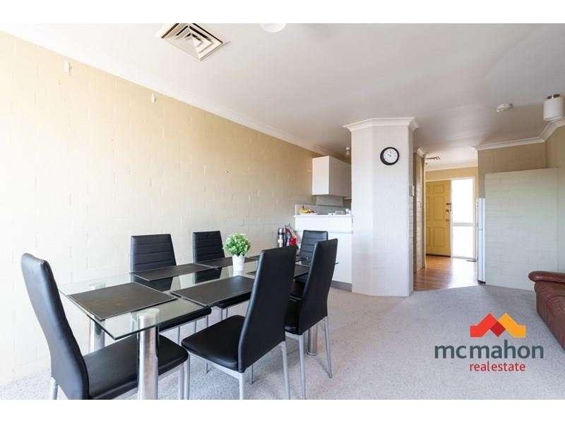 Main view of Homely apartment listing, 16/105 WASHINGTON STREET, Victoria Park, WA 6100