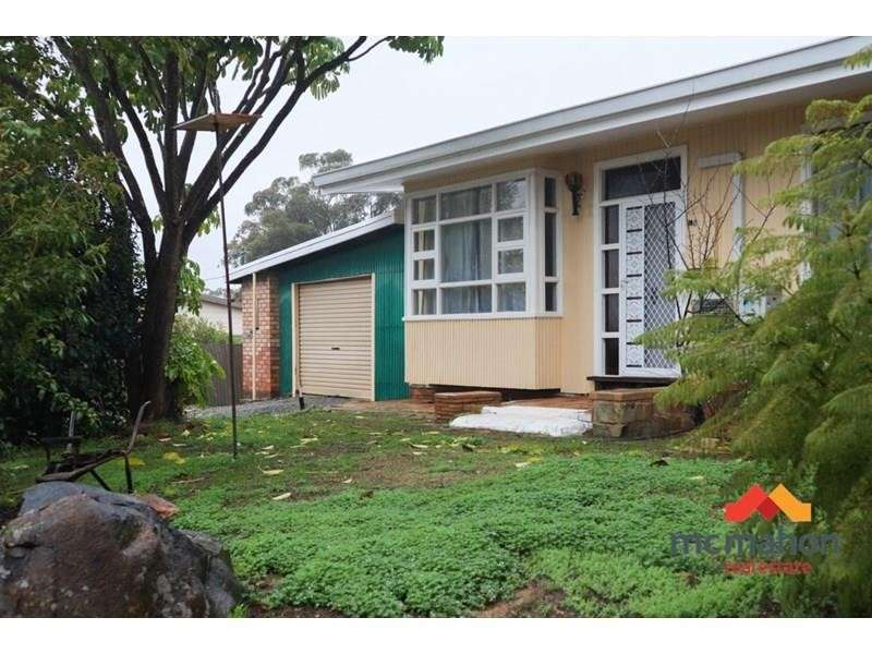 Main view of Homely house listing, 45 PARK STREET, Pingelly, WA 6308