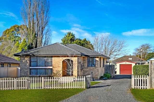 3 Howard Street, New Berrima NSW 2577