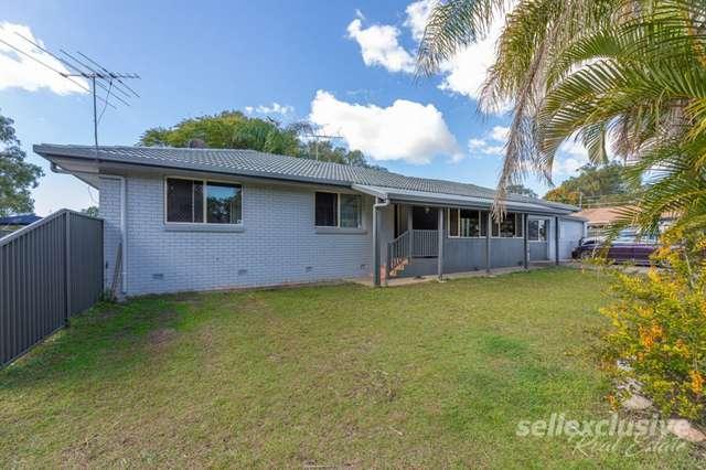 102 Bancroft Terrace, Deception Bay QLD 4508