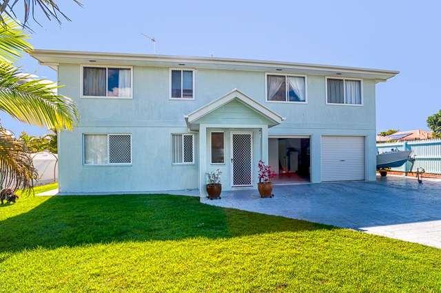 6 Elaine Court, Scarness QLD 4655