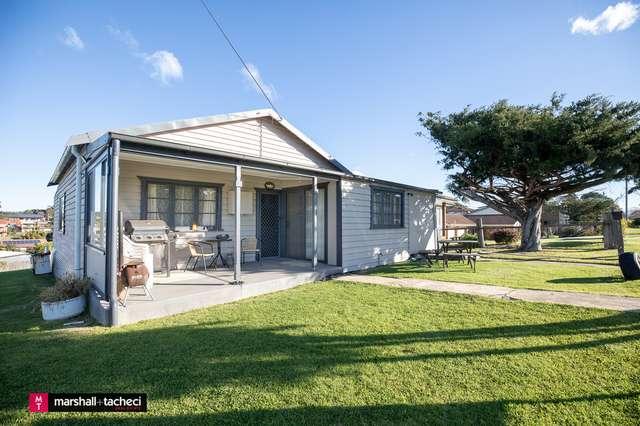 122 Murrah Street, Bermagui NSW 2546