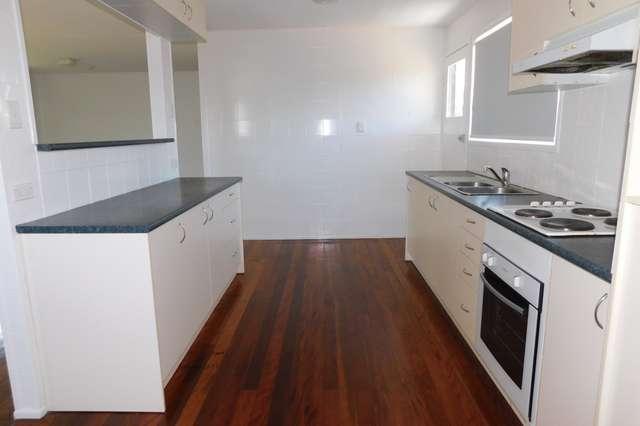 19 Hicks Street, Mitchelton QLD 4053