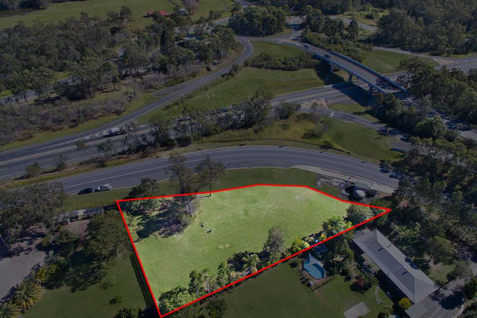 Second view of Homely other listing, 1-3 Granger Road, Park Ridge South QLD 4125