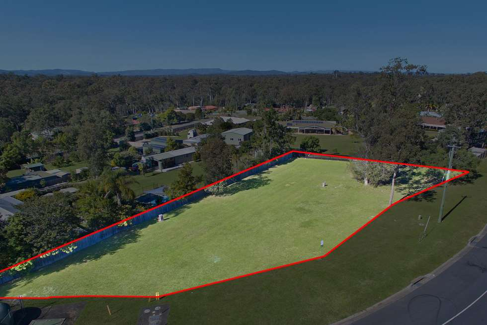 Third view of Homely other listing, 1-3 Granger Road, Park Ridge South QLD 4125