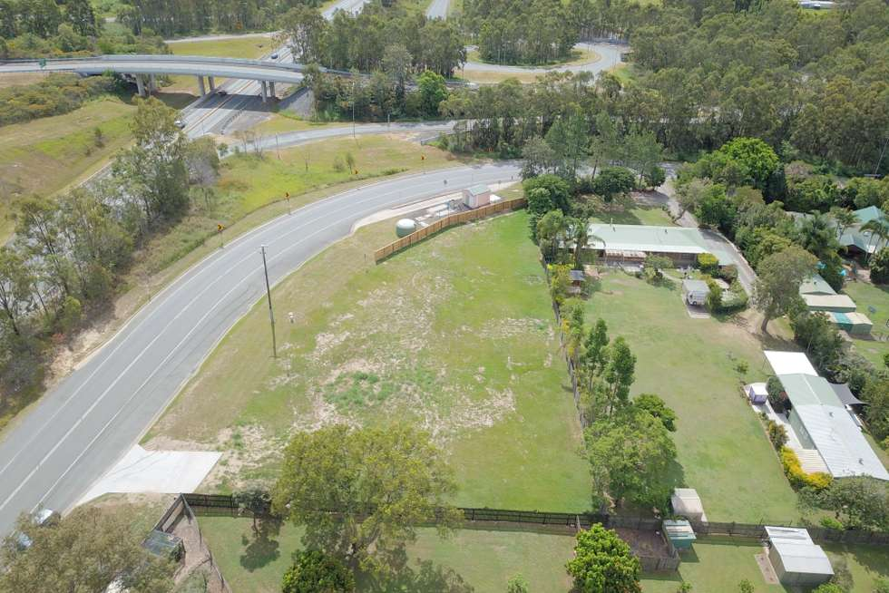 Fourth view of Homely other listing, 1-3 Granger Road, Park Ridge South QLD 4125