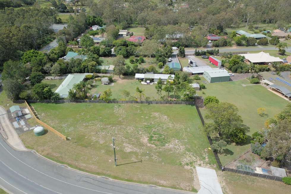 Fifth view of Homely other listing, 1-3 Granger Road, Park Ridge South QLD 4125