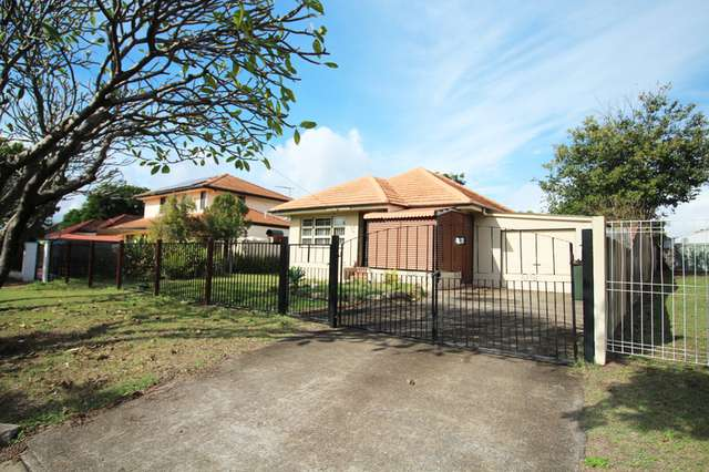 43 Buddleia Street, Inala QLD 4077