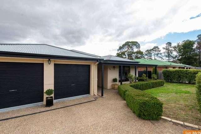 39 STRINGYBARK DRIVE, Jerrabomberra NSW 2619