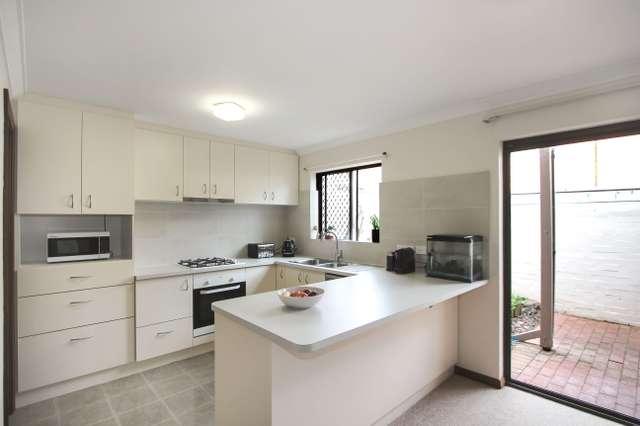 2/6 Onslow Street, South Perth WA 6151
