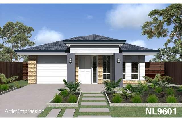 Lot 100 New Road, Coomera QLD 4209