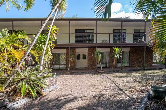 17 Maddever Road, Booral QLD 4655