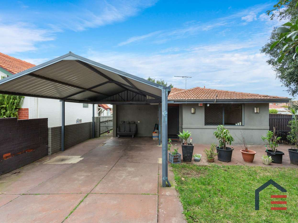 Main view of Homely house listing, Address available on request, Coolbinia, WA 6050