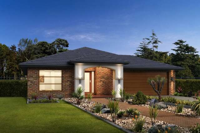Lot 1108 Clifton Crescent, Cowes VIC 3922