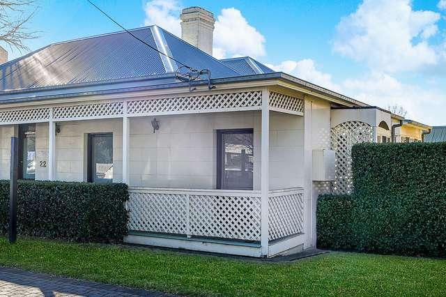 22 Merrigang Street, Bowral NSW 2576