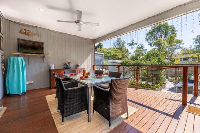 71 May Street, Godwin Beach QLD 4511