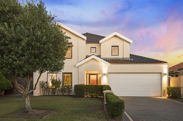 Spectacular Family Home, Karawara WA 6152